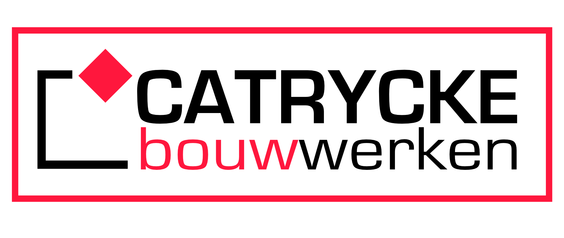 catrycke-logo-b